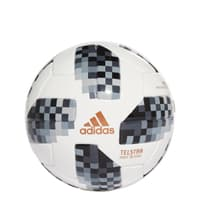 "World Cup Mini-Ball ""Telstar"""