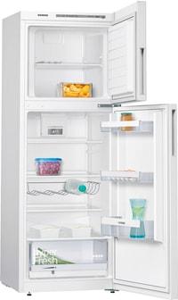 KD29VVW30 Combinaison réfrigérateur-congélateur