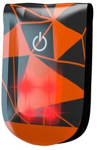 LED Magnetlight