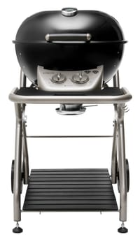 Grill a gas ASCONA 570 G
