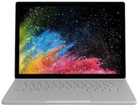 Surface Book 2 i5-8 8GB 256GB