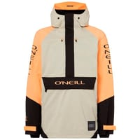 PM Original Anorak