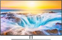 QE-75Q85R 189 cm 4K QLED TV