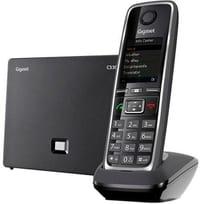 C530A IP schwarz