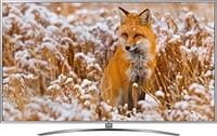 43UM7600 108 cm Téléviseur 4K