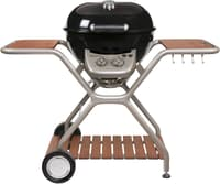 Grill a gas MONTREUX 570 G