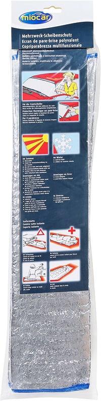 Mehrzweck-Scheibenschutz