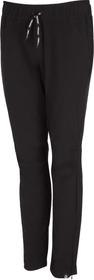 Webhose Fitnesshose Perform 460991304220 Grösse 42 Farbe schwarz Bild-Nr. 1