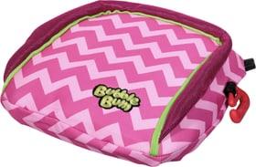 Bubble Bum raspberry pink Seggiolino 621488200000 N. figura 1