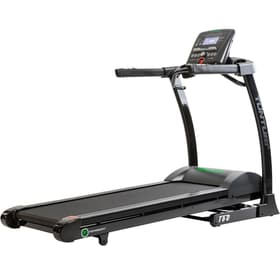 T60 Treadmill Performance