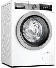 HomeProfessional WAVH8E41CH Lave-linge Bosch 785300158600 Photo no. 1