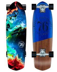 Picket Ocean Rift Skateboard Madrid 49238880000017 Photo n°. 1