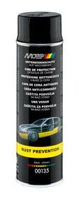Protection de dessous de caisse à base de cire Protection contre la corrosion MOTIP 620846600000 Photo no. 1
