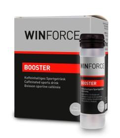 Booster Booster Shot Winforce 471978505093 Farbe farbig Geschmack Grapefruit Bild-Nr. 1
