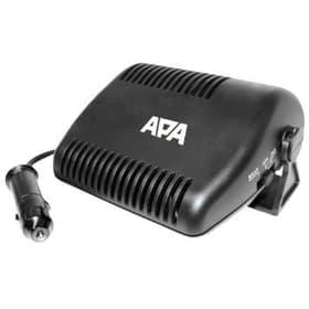 Thermo-Vent Appareil de ventilation APA 620636100000 Photo no. 1