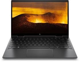 ENVY x360 13-ay0900nz Convertible HP 785300154186 Bild Nr. 1