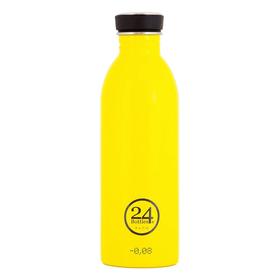URBAN Bottiglia d'acqua 24 Bottles 441191400000 N. figura 1