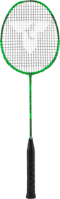 Isoforce 511.8 Badminton Racket Talbot Torro 491324300000 Bild Nr. 1