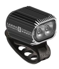 Multi Drive 1000 Loaded Frontlicht Lezyne 465023100000 Bild Nr. 1