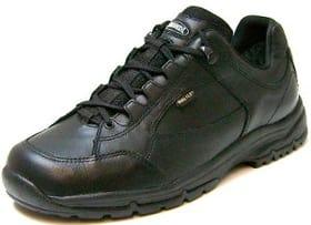 Wachdienst Chaussures de travail Meindl 462603839520 Couleur noir Taille 39.5 Photo no. 1