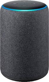 Echo Plus (2nd Gen.) - Anthrazit Smart Speaker Amazon 785300143223 Bild Nr. 1