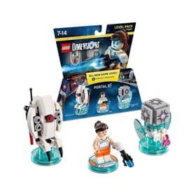 LEGO Dimensions Level Pack Portal