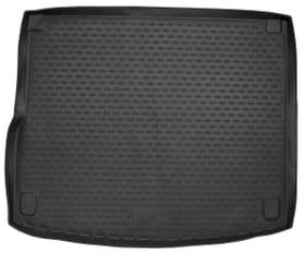 VW Kofferraum-Schutzmatte WALSER 620378700000 Bild Nr. 1