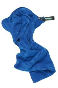 Tek Towel S Handtuch Sea To Summit 491258300340 Grösse S Farbe blau Bild-Nr. 1