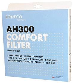 Comfort-Filter AH300 46917 Boneco 9000039997 Bild Nr. 1