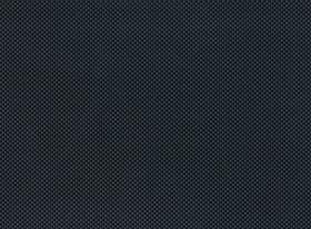 Feuilles de carbone autocollantes, noir-argent