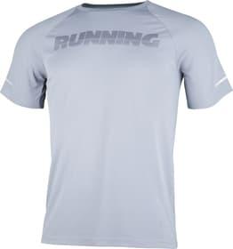 Running Shirt Herren-T-Shirt Perform 470404100483 Farbe Dunkelgrau Grösse M Bild-Nr. 1