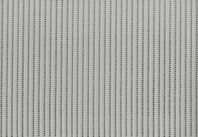 Tappeto antiscivolo uni-grigio Windhager 675091200000 N. figura 1