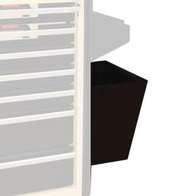 Abfallbehälter für RH7/RH7S