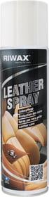 Leather Spray Pflegemittel Riwax 620121400000 Bild Nr. 1