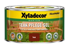 Gel de soin teak Teck 500 ml XYLADECOR 661778700000 Photo no. 1