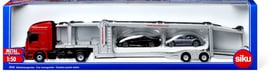 Autotransporter Modellfahrzeug Siku 746200700000 Bild Nr. 1
