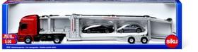 Camtrasporto auto Siku 746200700000 N. figura 1