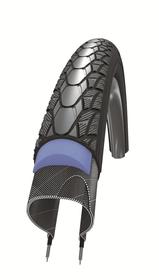 Marathon Plus Fahrradreifen für Trekkingbike Schwalbe 462933500000 Bild-Nr. 1