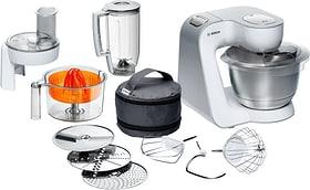 Styline MUM542 Robot de cuisine Bosch 717494500000 Photo no. 1