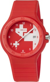 Maxi Swiss WYO.15234.RC Armbanduhr M+Watch 760830700000 Bild Nr. 1
