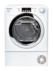 Candy GRANDO VITA mit Wärmepumpe Technologie, 9kg A++ Wäschetrockner Candy 78530012922217 Bild Nr. 1