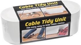 33 x 13 cm Boîte à câbles D-Line 612175100000 Photo no. 1