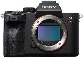 Alpha 7R IV Import Boîtier de l'appareil photo hybride Sony 785300155161 Photo no. 1