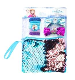 Frozen Set Mit Spiegel Schmuck Disney 747465100000 Bild Nr. 1