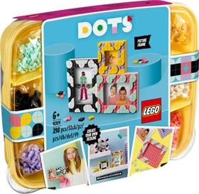 DOTS Bilderrahmen 41914 LEGO® 748744000000 Bild Nr. 1