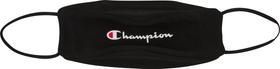 CHAMPION MASK Gesichtsmaske Champion 462415900320 Grösse S Farbe schwarz Bild-Nr. 1