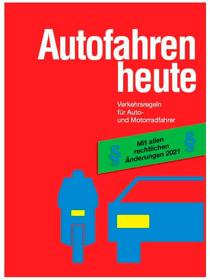 Conduire aujourd`hui (D) Sachbuch 785300159002 N. figura 1