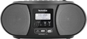 DIGITRADIO 1990 CD-Radio Technisat 773117900000 Bild Nr. 1