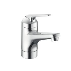 Mélangeur de lavabo Domo Robinetterie de lavabo Kwc 675053900000 Photo no. 1