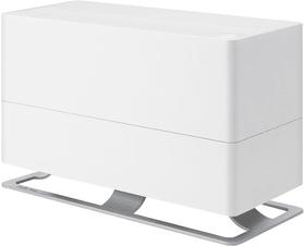 umidificatore d'aria Oskar big bianco umidificatore d'aria Stadler Form 785300130470 N. figura 1